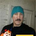 Аватар пользователя Алексей Коковин