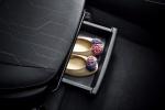Kia Picanto - ящик для обуви