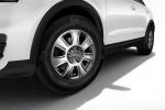 Audi Q3 - колесо
