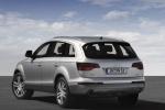 Audi Q7 2006 года (первое поколение)