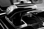 Audi S8 - рычаг АКПП