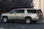 Cadillac Escalade ESV - удлинённая версия