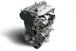 Chery M11 - двигатель