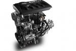 Chery Tiggo 5 - двигатель