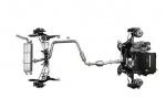 Chery Tiggo FL - шасси и подвеска