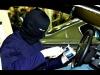 Embedded thumbnail for Механические противоугонные устройства для автомобилей
