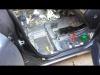 Embedded thumbnail for Шумоизоляция автомобиля в вопросах и ответах