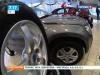 Embedded thumbnail for Материнский капитал на покупку автомобиля