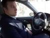 Embedded thumbnail for Всё о растаможке авто в России и СНГ