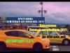 """Embedded thumbnail for Государственная программа """"Семейный автомобиль"""""""