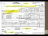 Embedded thumbnail for Все о путевых листах: образцы и правила заполнения