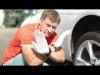 Embedded thumbnail for Как поменять пробитое колесо