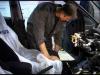 Embedded thumbnail for Подушки безопасности в автомобиле: фронтальные, боковые, коленные, шторки безопасности. Как заменить подушку безопасности